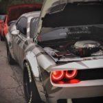 Dodge-Challenger-SRT-Hellcat-HellGato (12)