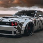 Dodge-Challenger-SRT-Hellcat-HellGato (13)