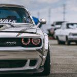 Dodge-Challenger-SRT-Hellcat-HellGato (2)