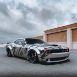 Dodge-Challenger-SRT-Hellcat-HellGato (3)