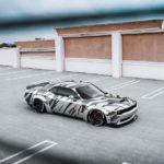 Dodge-Challenger-SRT-Hellcat-HellGato (5)