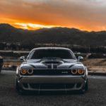 Dodge-Challenger-SRT-Hellcat-HellGato (6)