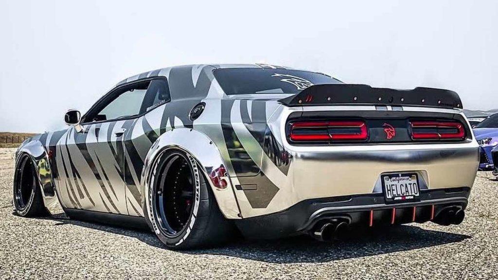 Dodge-Challenger-SRT-Hellcat-HellGato (9)