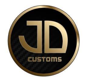 JD Customs