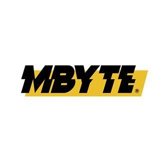 MBYTE