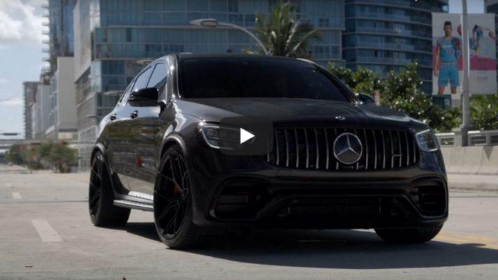 Mercedes_Benz_GLC63S_amg_coupe_2020_Vossen_HF_5.