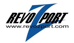 RevoZport