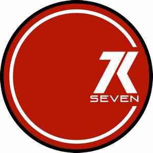 SevenK Wheels