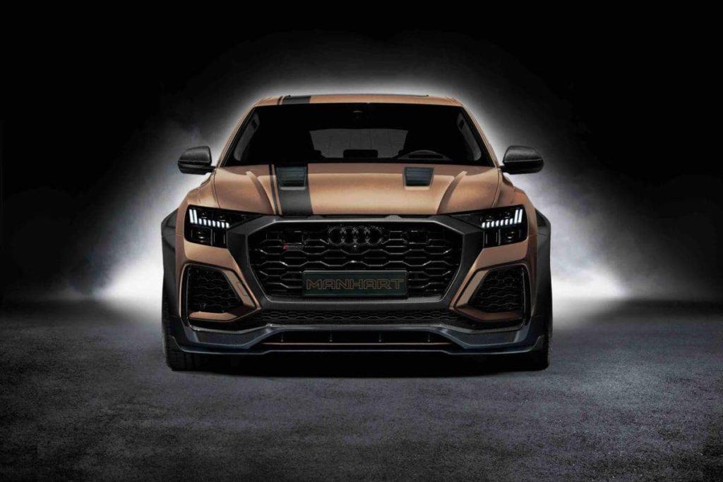 Audi_RS_Q8_2019-2020_MANHART_RQ_900 (1)
