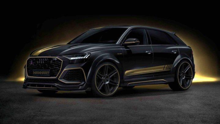 Audi_RS_Q8_2019-2020_MANHART_RQ_900 (2)