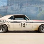 Chevrolet-Camaro-RS-1969-designs-texaco-755-hp