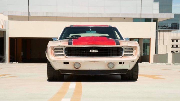 Chevrolet-Camaro-RS-1969-designs-texaco-755-hp (2)
