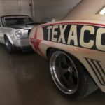 Chevrolet-Camaro-RS-1969-designs-texaco-755-hp (3)
