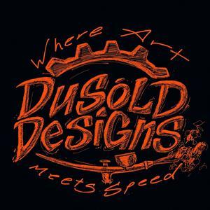 Dusold Designs