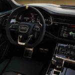 салон_Audi_RS_Q8 (1)