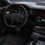 салон_Audi_RS_Q8 (3)