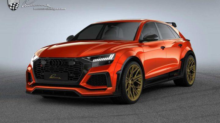 Audi-RS-Q8-lumma-clr-rs-q8 (2)
