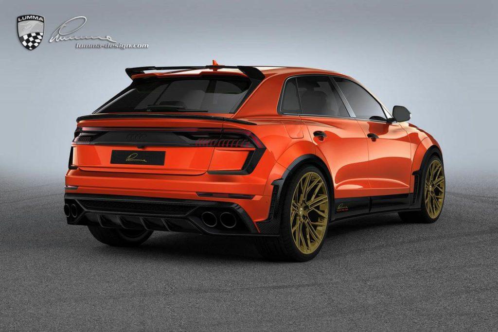 Audi-RS-Q8-lumma-clr-rs-q8 (5)