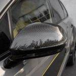 Bentley Bentayga PRIOR-DESIGN PDXR Widebody Forgiato Wheels Roadstarr Motorsports (4)