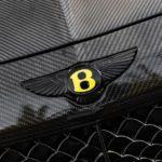 Bentley Bentayga PRIOR-DESIGN PDXR Widebody Forgiato Wheels Roadstarr Motorsports (5)