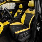 Bentley Bentayga PRIOR-DESIGN PDXR Widebody Forgiato Wheels Roadstarr Motorsports (6)