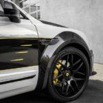 Bentley Bentayga PRIOR-DESIGN PDXR Widebody Forgiato Wheels Roadstarr Motorsports (7)
