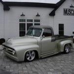 ford-f-100-pickup-1953-hot-rod-custom (1)