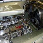 ford-f-100-pickup-1953-hot-rod-custom (10)