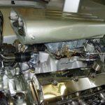 ford-f-100-pickup-1953-hot-rod-custom (11)