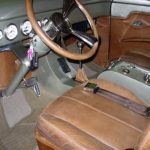 ford-f-100-pickup-1953-hot-rod-custom (12)