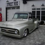 ford-f-100-pickup-1953-hot-rod-custom (14)