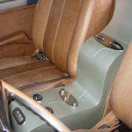 ford-f-100-pickup-1953-hot-rod-custom (16)