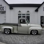 ford-f-100-pickup-1953-hot-rod-custom (2)