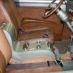 ford-f-100-pickup-1953-hot-rod-custom (4)