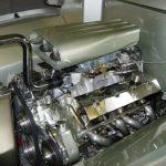 ford-f-100-pickup-1953-hot-rod-custom (6)