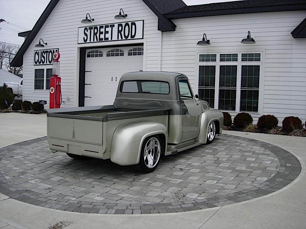ford-f-100-pickup-1953-hot-rod-custom (8)