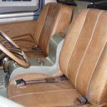 ford-f-100-pickup-1953-hot-rod-custom (9)
