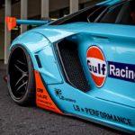 Lamborghini-Aventador-Liberty-Walk-Gulf-Livery (3)