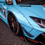 Lamborghini-Aventador-Liberty-Walk-Gulf-Livery (6)