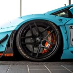 Lamborghini-Aventador-Liberty-Walk-Gulf-Livery (7)