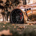 Maserati-GT-Savini-Wheels-SV78-XC-Impressive-Wrap (1)