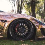 Maserati-GT-Savini-Wheels-SV78-XC-Impressive-Wrap (10)