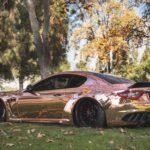 Maserati-GT-Savini-Wheels-SV78-XC-Impressive-Wrap (12)