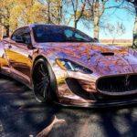 Maserati-GT-Savini-Wheels-SV78-XC-Impressive-Wrap (2)