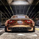 Maserati-GT-Savini-Wheels-SV78-XC-Impressive-Wrap (3)