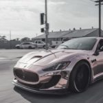 Maserati-GT-Savini-Wheels-SV78-XC-Impressive-Wrap (4)