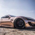 Maserati-GT-Savini-Wheels-SV78-XC-Impressive-Wrap (6)