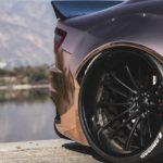 Maserati-GT-Savini-Wheels-SV78-XC-Impressive-Wrap (8)