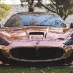 Maserati-GT-Savini-Wheels-SV78-XC-Impressive-Wrap (9)