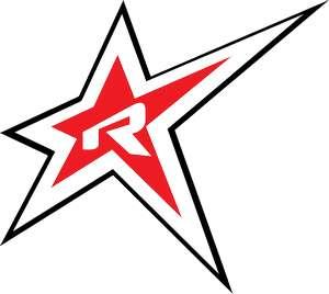 Roadstarr Motorsports
